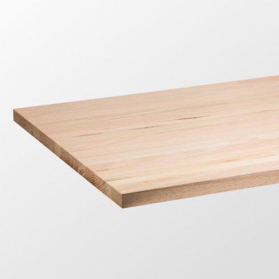 oak-003