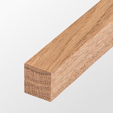 oak-004