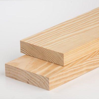 pine-001